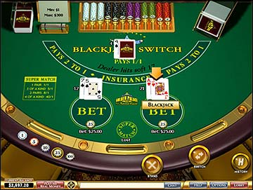 Casino Wv Cash Journey Casino